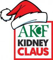 AKF-Kidney-Claus-logo-267x300