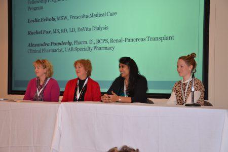 Patient Education Conference Picture[1]